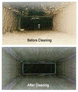 air-duct-cleaning-orange-county