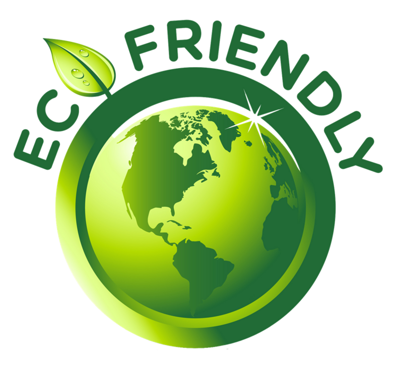 eco-friendly-carpet-cleaning