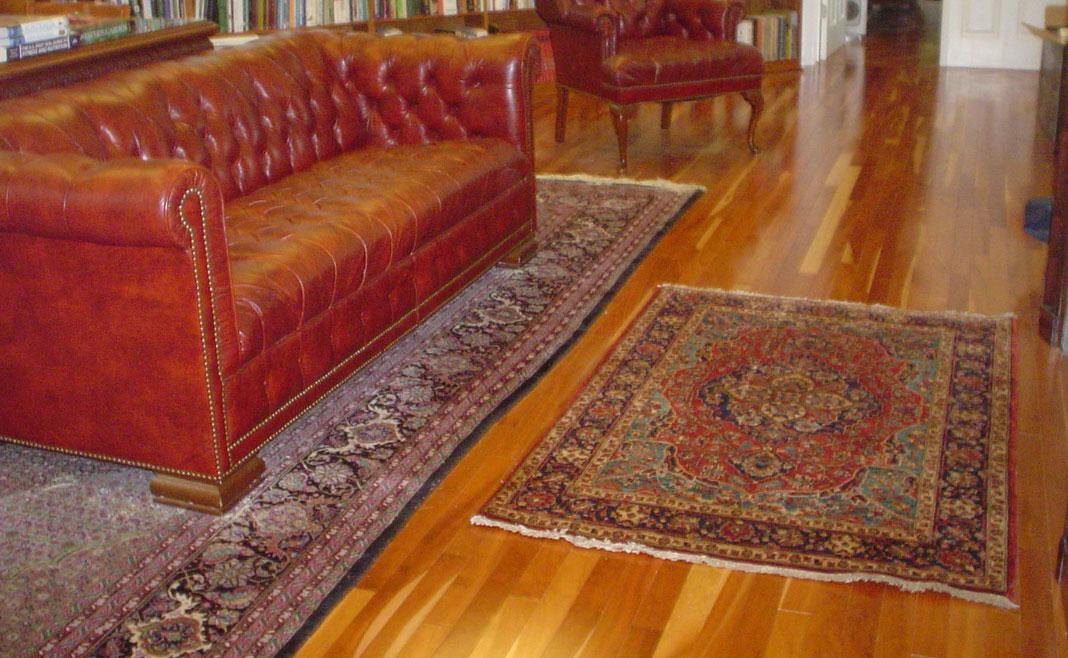 Wood Floor Cleaning Services Orange County Ca Gurus Floor